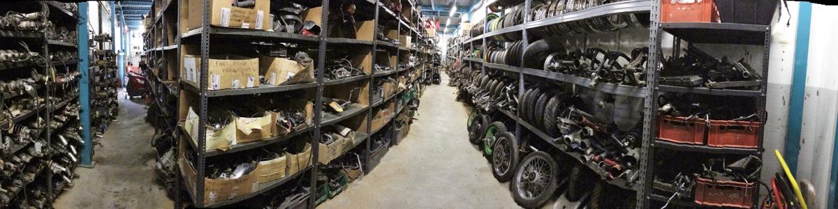 Ricambi Moto Usate Desio Motta Moto Vendita Moto Nuove Ed Usate