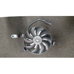 Fan yamaha R6 2008