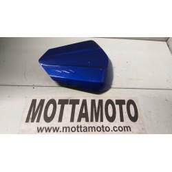 Monoposto blu yamaha r6 2006