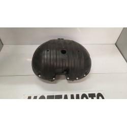 Cassa filtro suzuki gsr 750