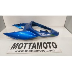 Codone blu suzuki gsr 750